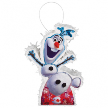 Picture of FROZEN 2 MINI PINATA