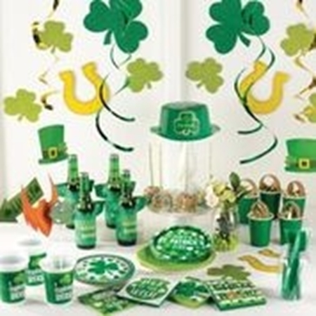 Picture for category St Patrick