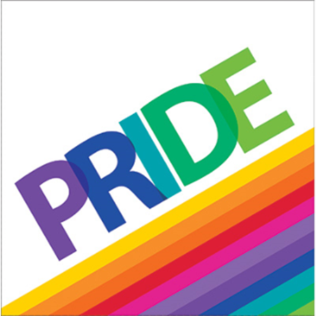 Picture for category Pride