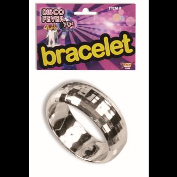 Picture of 70'S DISCO METALLIC BRACELET