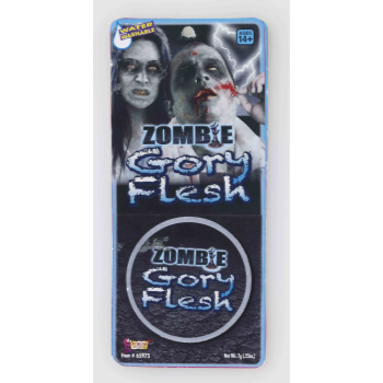 Picture of ZOMBIE GORY FLESH