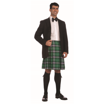 Picture of WEARABLES - KILT - ADULT STANDARD