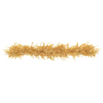 Picture of GOLD BOA