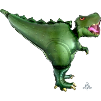 Picture of TREX SUPERSHAPE