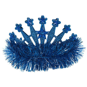 Picture of BLUE TIARA