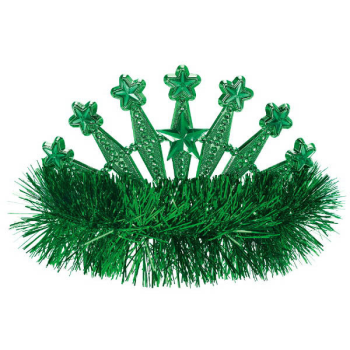 Picture of GREEN TIARA