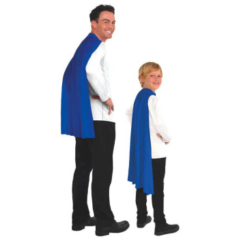 Picture of BLUE CAPE