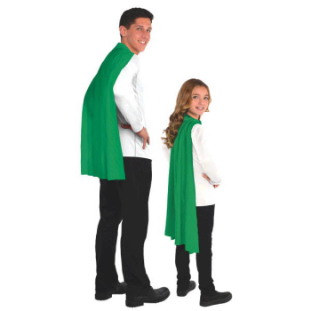 Picture of GREEN CAPE