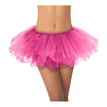 Picture of PINK TUTU