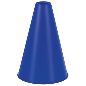 Picture of BLUE MEGAPHONE