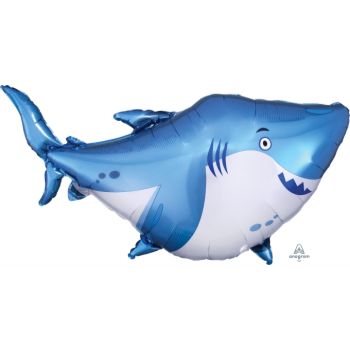 Picture of SHARK SUPERSHAPE