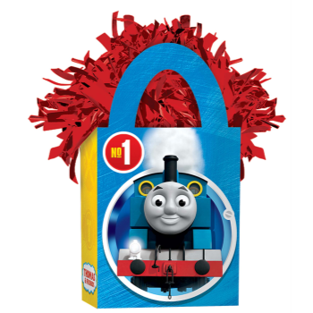 Picture of THOMAS ALL ABOARD BALLOON WEIGHT