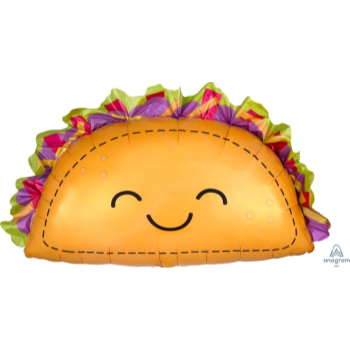 Picture of TACO FUN SUPERSHAPE
