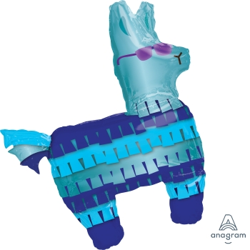 Picture of BATTLE ROYAL  '' INSPIRED BY FORTNITE '' LLAMA SUPERSHAPE