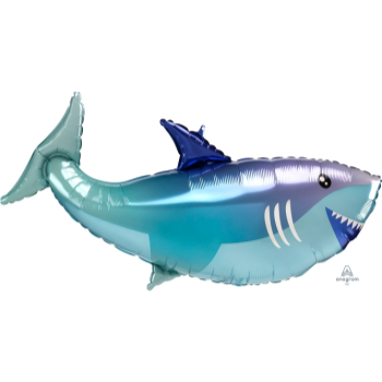 Image de SHARK SUPERSHAPE