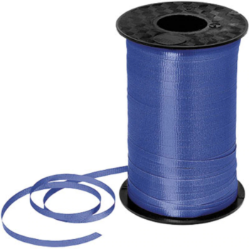 Image de ROYAL CRIMPED CURLING RIBBON 500 YRDS