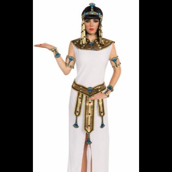 Image de EGYPTIAN ARM BANDS - 2PC SET