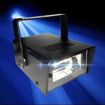 Image de MINI LED STROBE LIGHT
