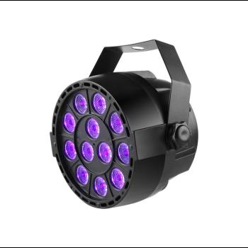 Image de HANGING UV LED BLACK LIGHT ( V893-LED )