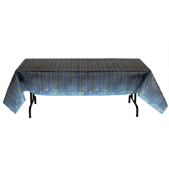 Picture of 16th STARRY NIGHT TABLE COVER