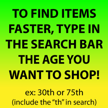 Picture of 1000 - ADULT SEARCH INFO