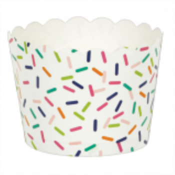 Image de BAKE WARE PARTY SMALL SCALLOPED CUP