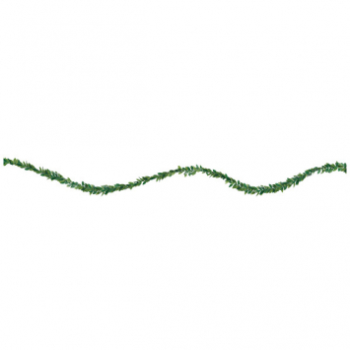 Picture of 18' LEAF GARLAND