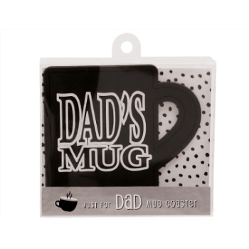 Image de FATHER'S DAY - DAD COASTER