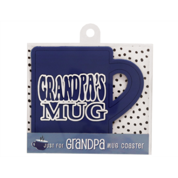 Image de FATHER'S DAY - GRANDPA COASTER
