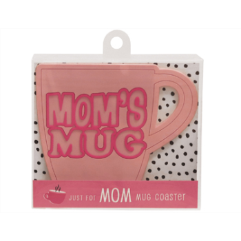 Image de MOTHER'S DAY - MOM COASTER