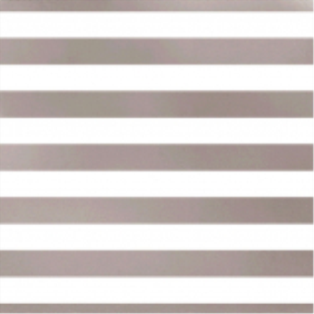 Picture of JUMBO GIFT WRAP - FOIL GOLD STRIPE