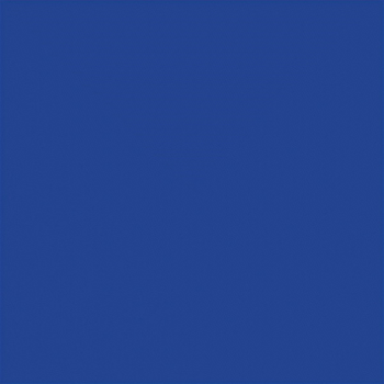 Picture of VALUE THIN GIFT WRAP ROYAL BLUE