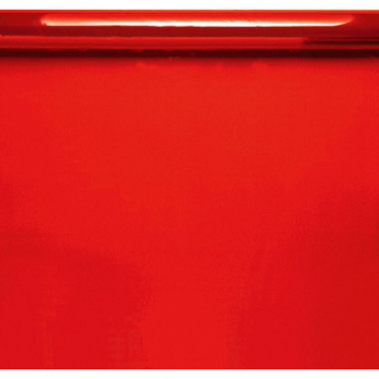 "Image de CELLO WRAP - 40' x 30"" RED"