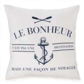 Picture of COUSSIN LE BONHEUR...
