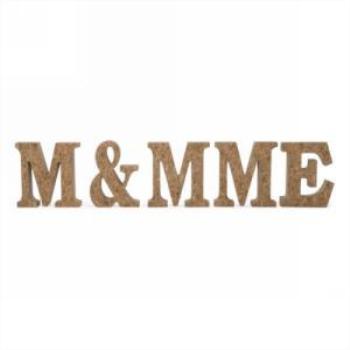 Image de M & MME SIGN IN CORK