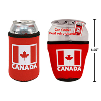 Picture of CANADA CAN COOLER