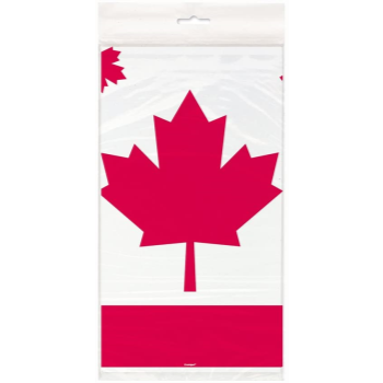 Image de CANADA DAY LEAF TC