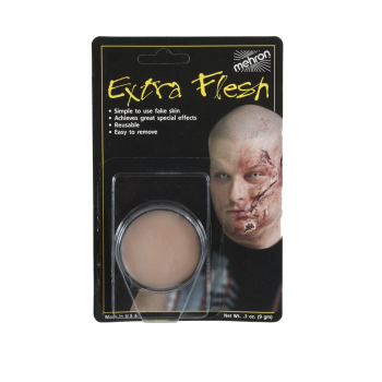 Image de EXTRA FLESH - MAKE-UP