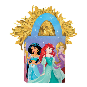 Picture of DISNEY PRINCESS - BALLOON WEIGHT