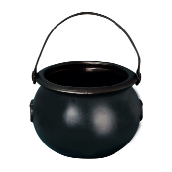 Picture of WITCH KETTLE 8""