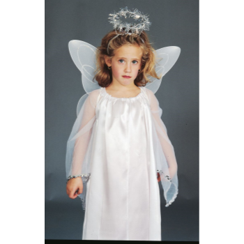 Image de ANGEL ACCESSORIES - CHILD