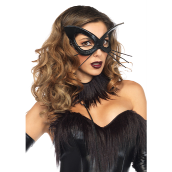 Picture of EYE MASK WITH WHISKERS