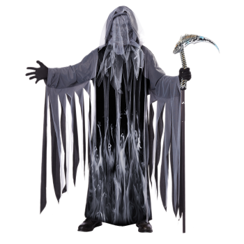 Picture of SOUL TAKER - LARGE/XL ADULT