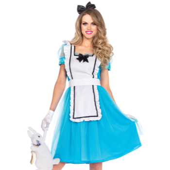 Picture of CLASSIC ALICE - LARGE