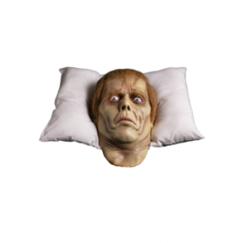 Picture of ROGER ZOMBIE PILLOW PROP