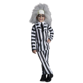 Picture of BEETLEJUICE - MEDIUM