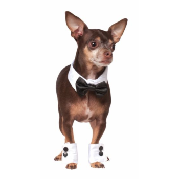 Image de TUXEDO SET - MEDIUM/LARGE