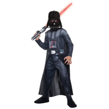Picture of DARTH VADER - MEDIUM