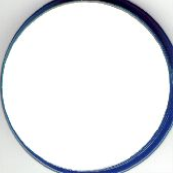 Picture of SNAZAROO - 18ml WHITE PALETTE