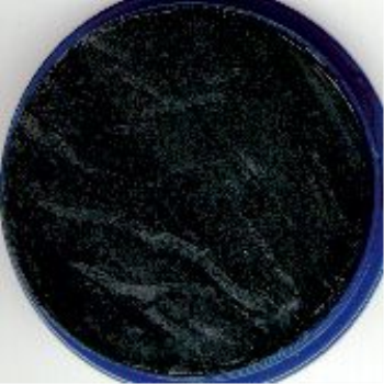 Picture of SNAZAROO - 18 ml BLACK PALETTE